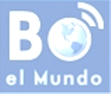 Emelec despacha con cinco goles a Blooming